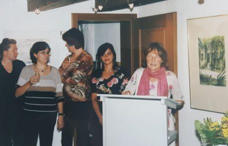 Urquias-aquarelle_ausstellung-galerie-montfort-2003-immenstaad_impressionen