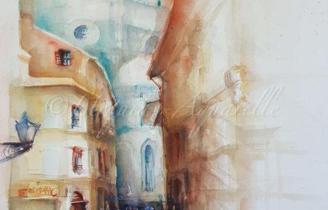 urquias-aquarelle-Florencia 1