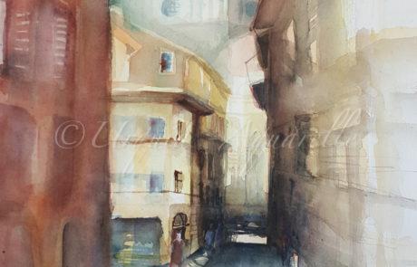 urquias-aquarelle-Florencia 2