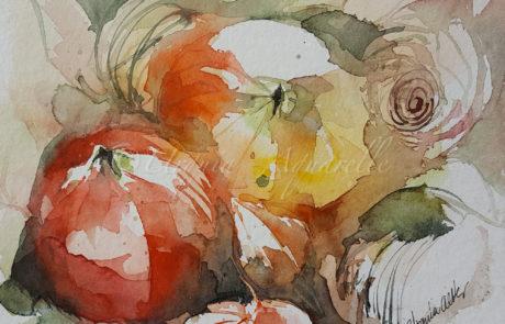 urquias-aquarelle-Granate (1)