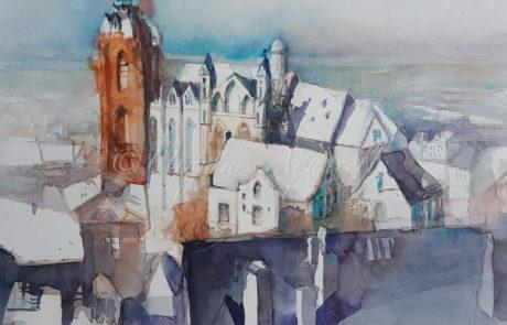 urquias-aquarelle-Wetzlar 3