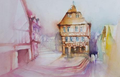 urquias-aquarelle-Wetzlar 4