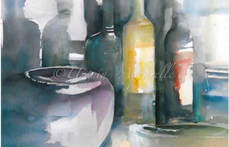 urquias-aquarelle-Stillleben 1-15