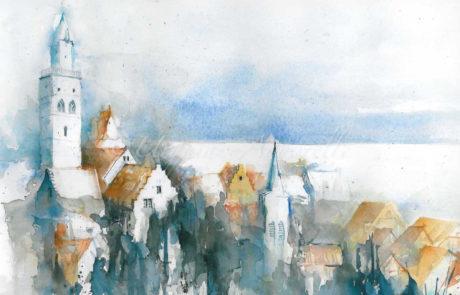 urquia-aquarelle-Überlingen2-15