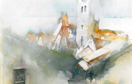 urquia-aquarelle-Überlingen3-15
